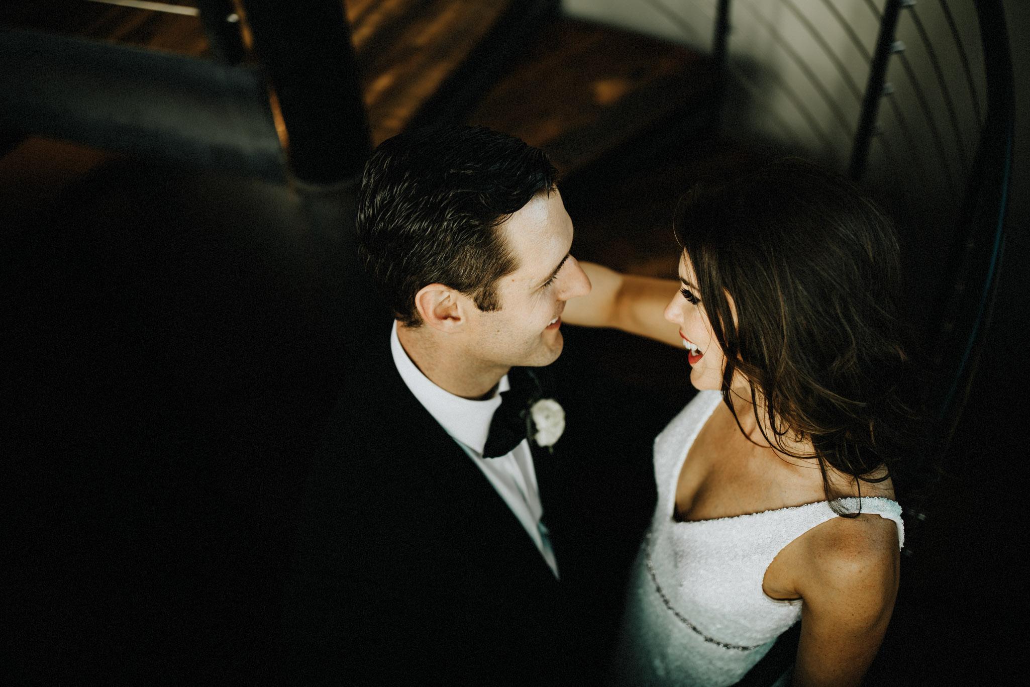 Southern weddings durham nc