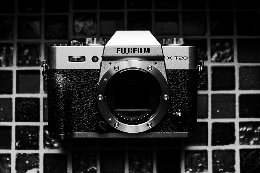 Fuji-X-T20_Review_Shotkit-2.jpg