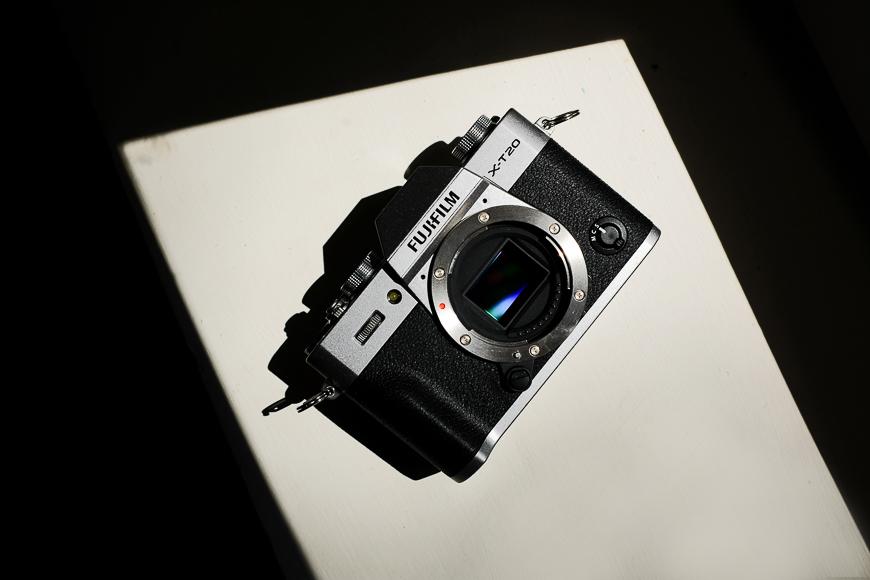 Fuji-X-T20_Review_Shotkit-1-1.jpg