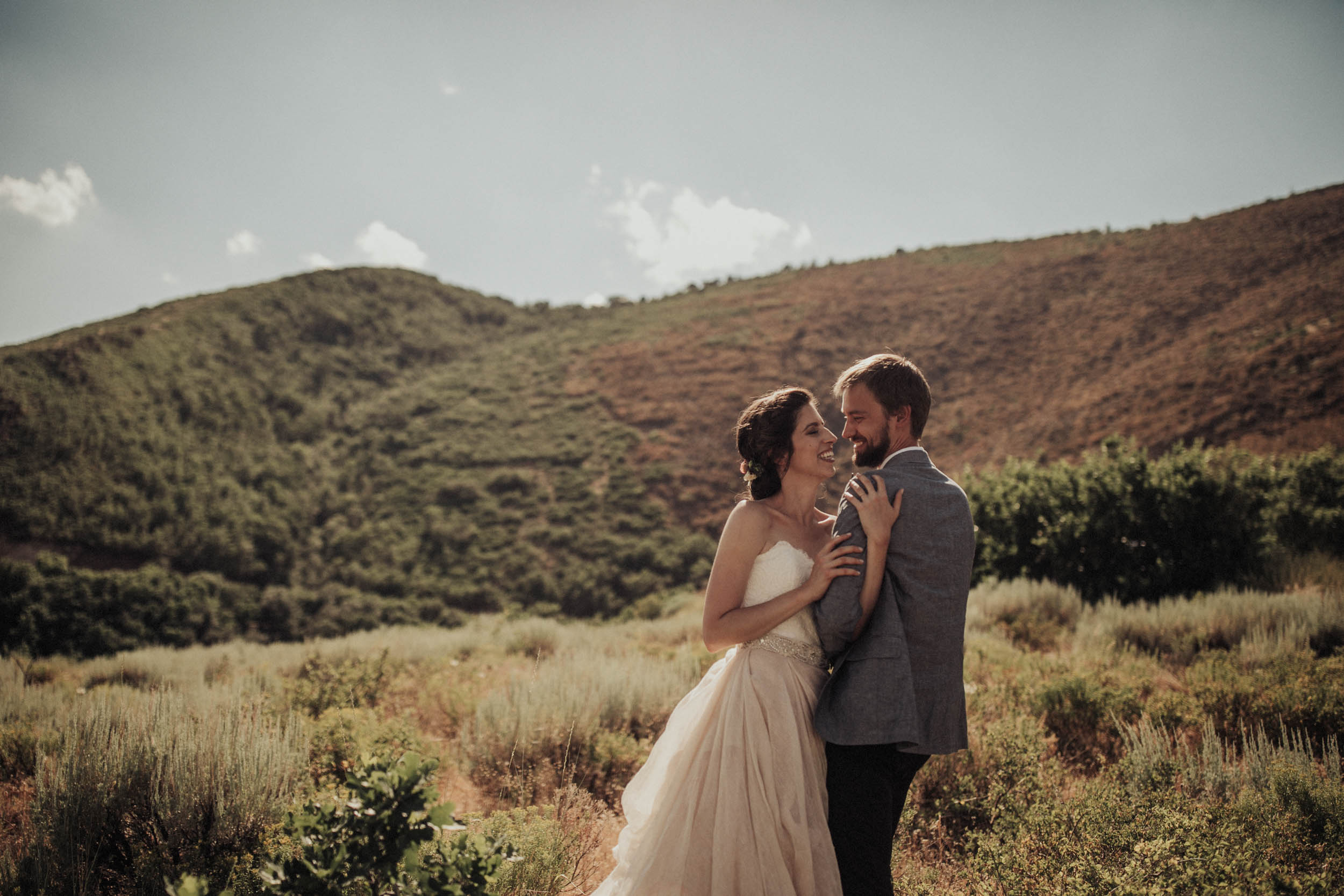 Wedding Photographers in Utah