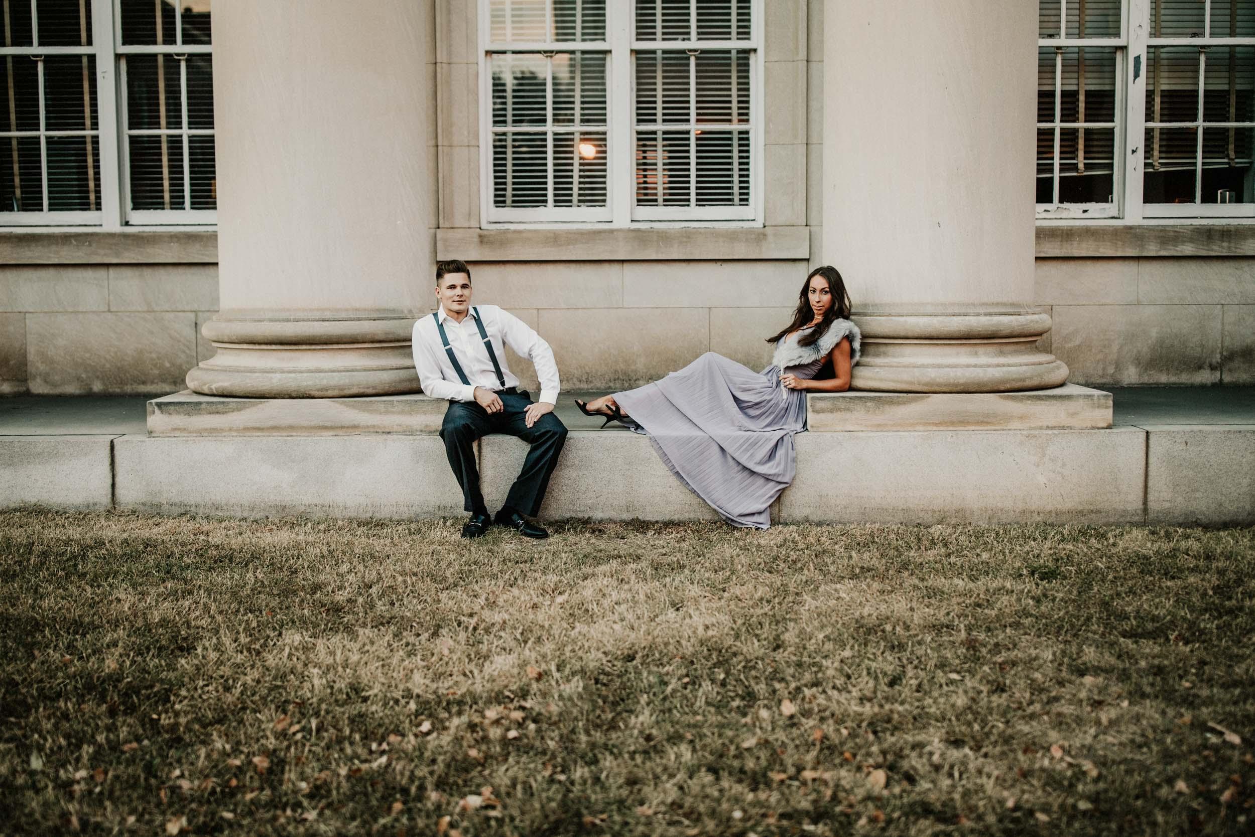 chapel hill nc professional wedding photographers