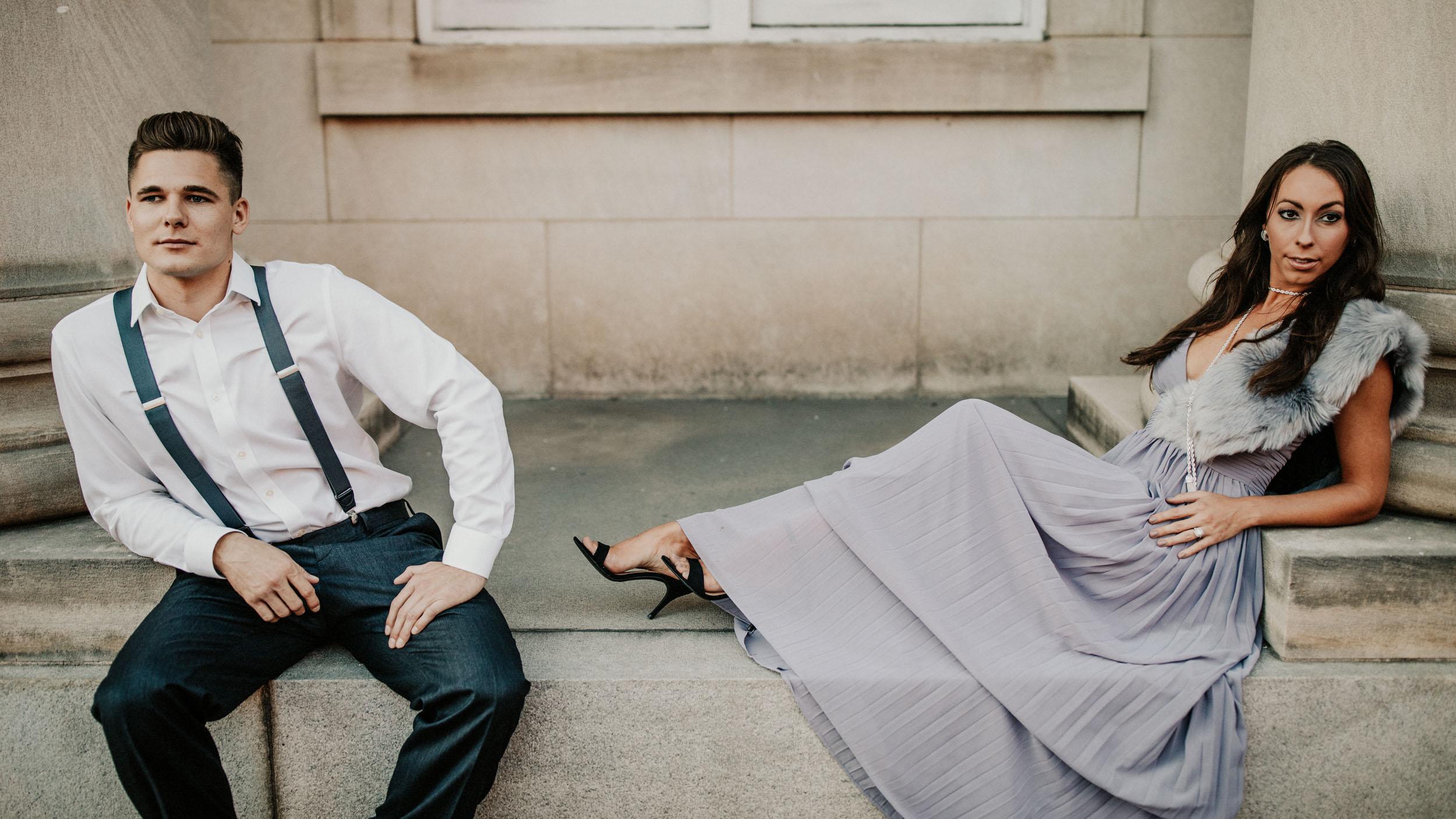 durham nc professional wedding photographers