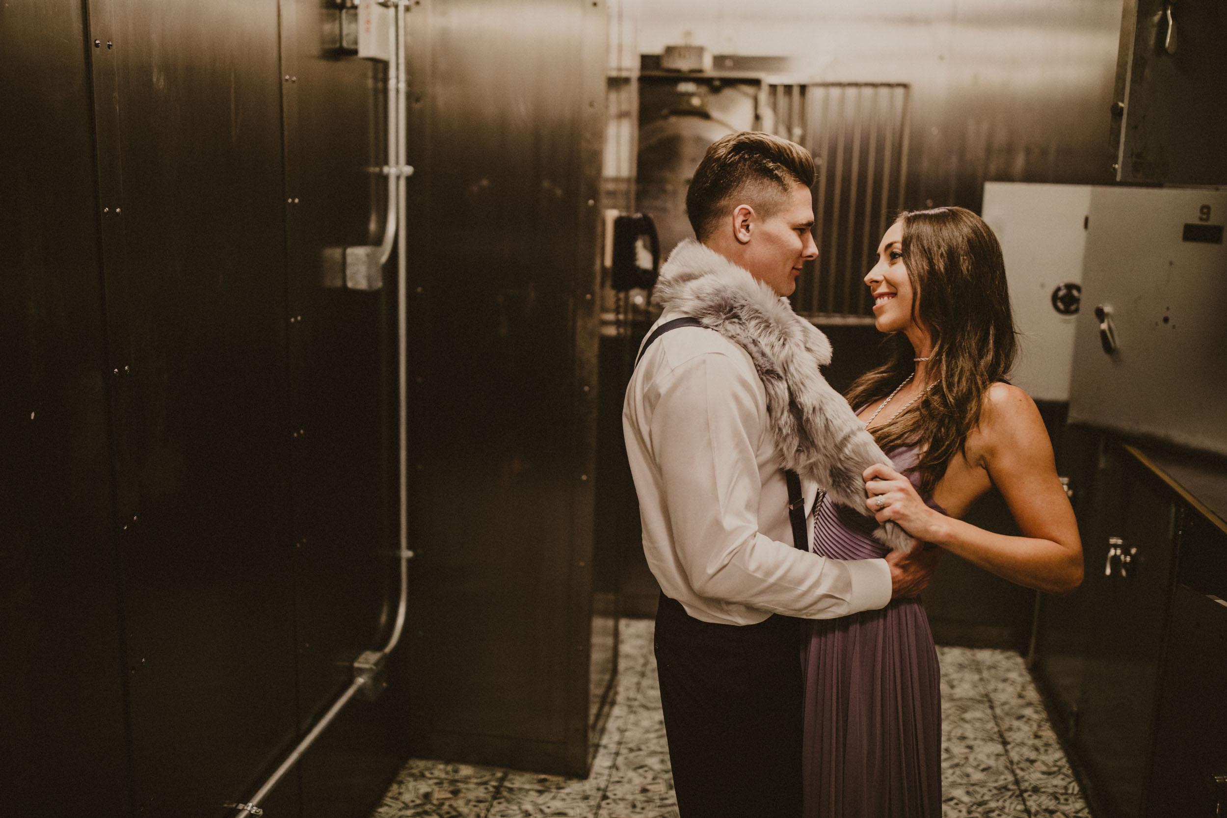 21c weddings durham