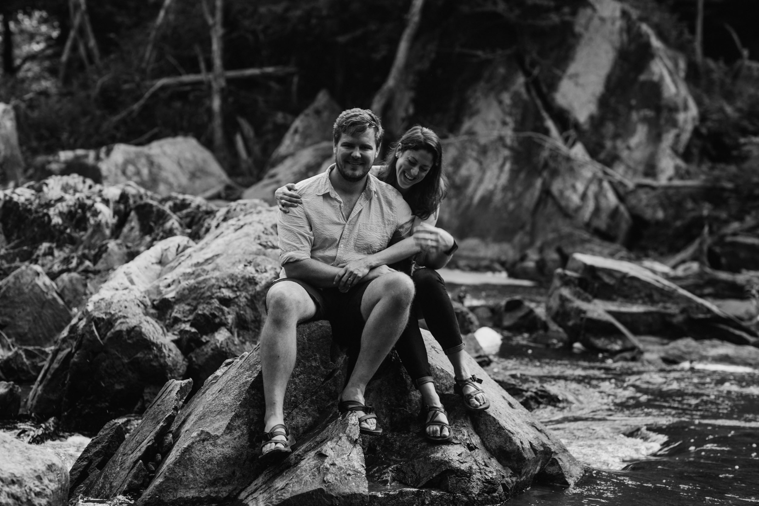 eno-river-engagement-photography.jpg