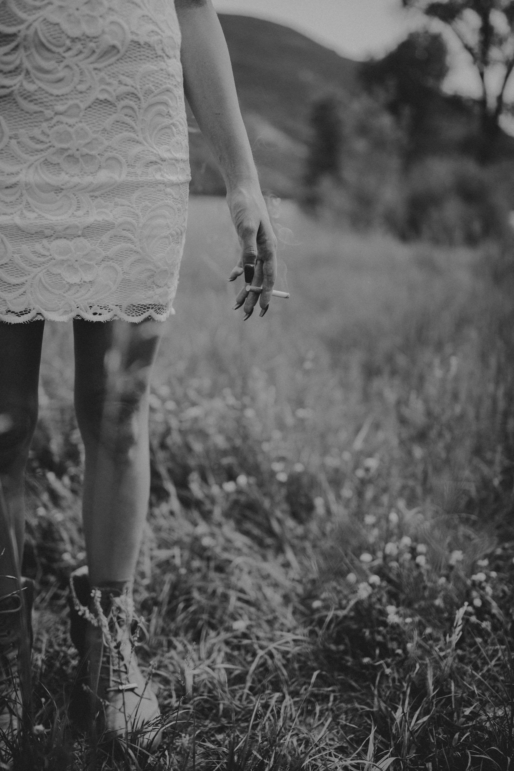 ashley-alternative-bride-photography-4.jpg