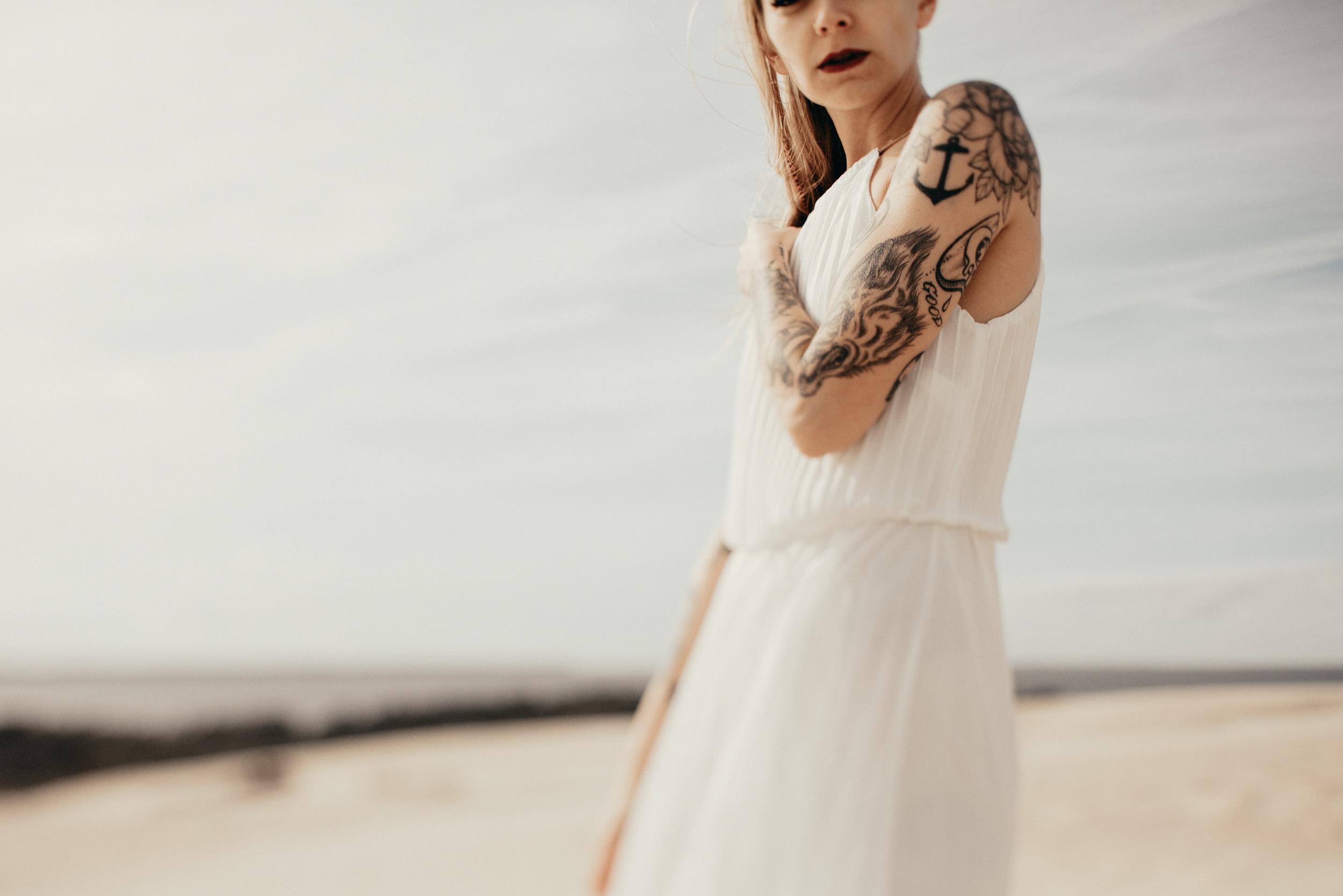 alternative-bride-photography-3.jpg