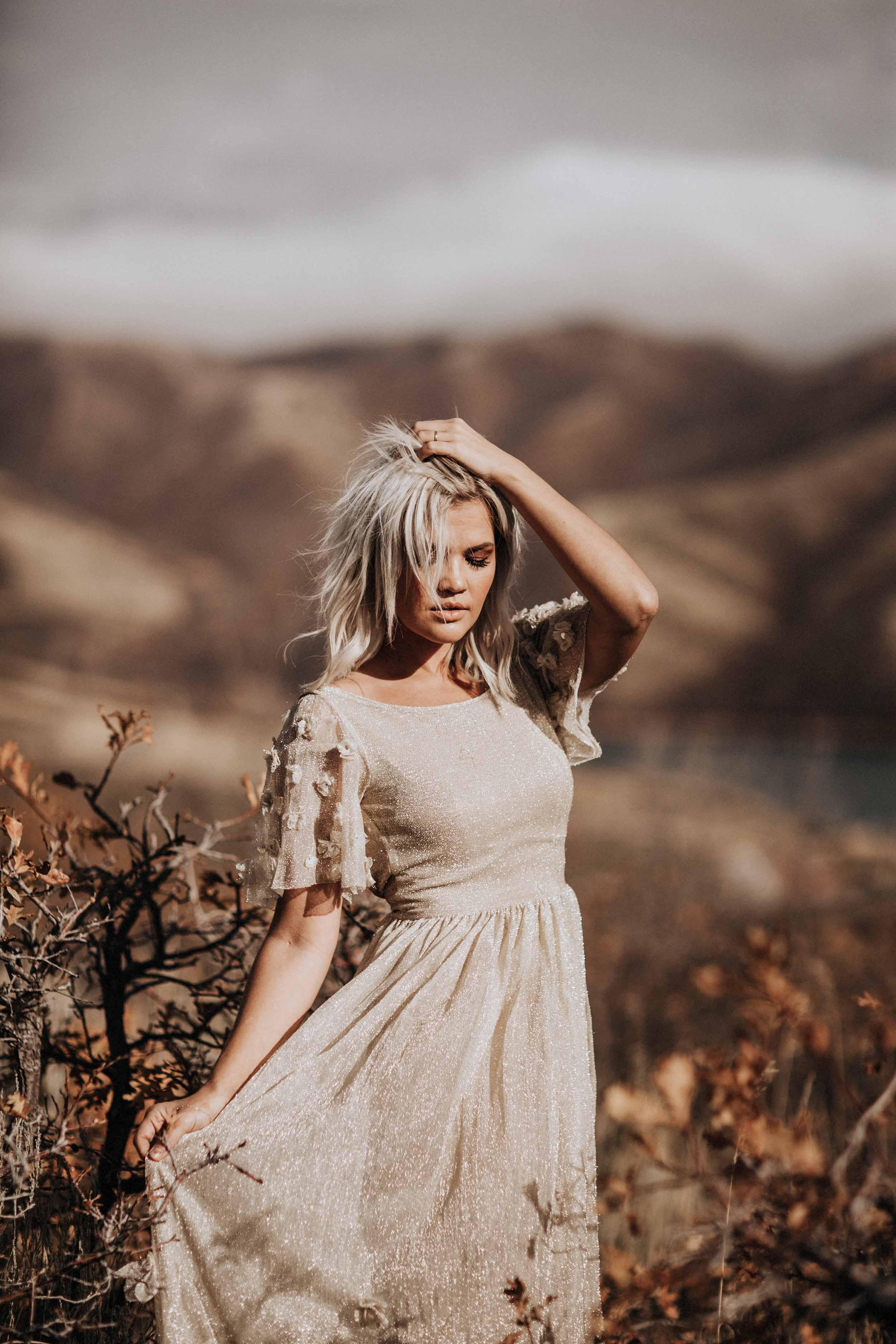 alternative-bridal-portraits-6.jpg