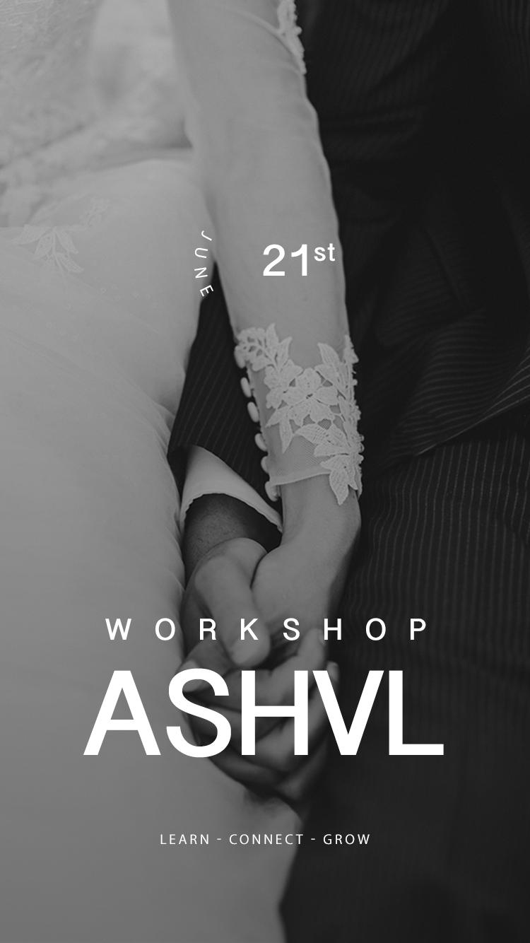 ashvl-workshop.png