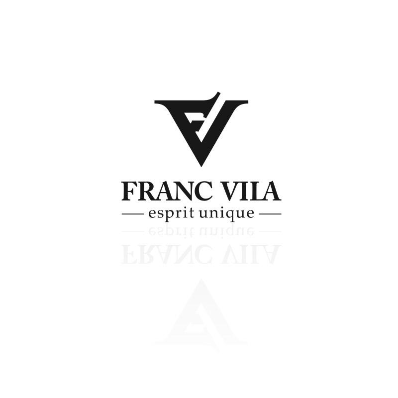 Franc-Vila.jpg