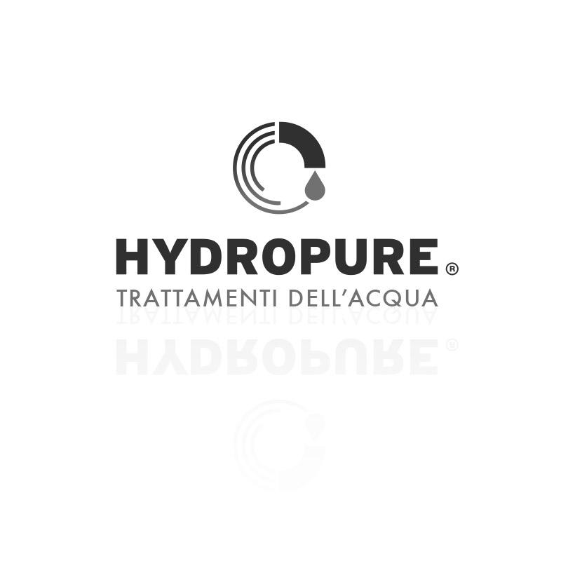 Hydropure.jpg