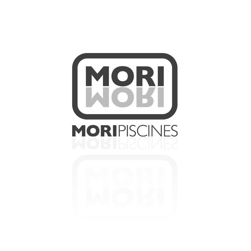 Mori-Piscines.jpg