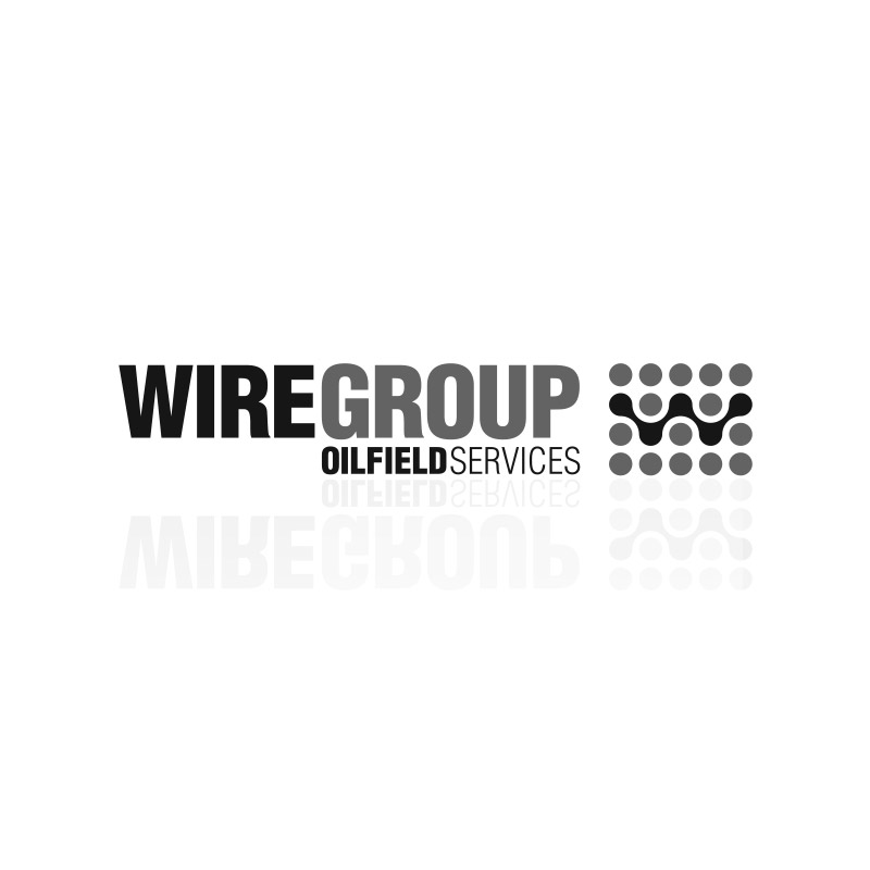 Wire-groupe-2.jpg