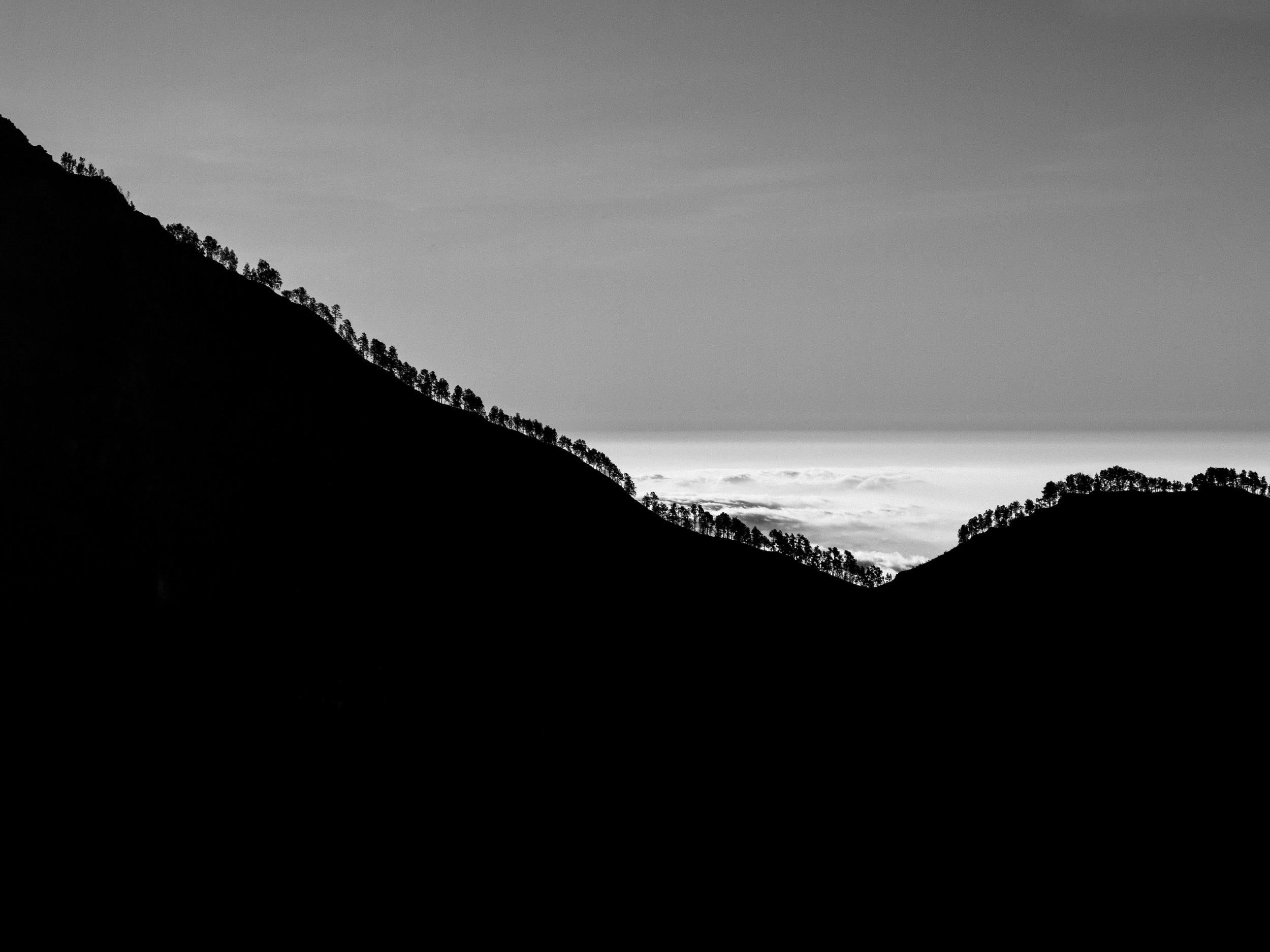 Mont Rinjani Indonésie.jpg