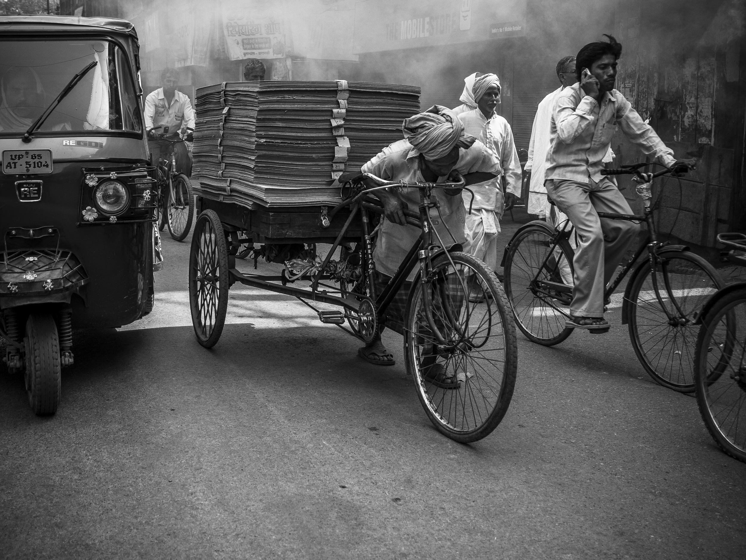 Route Calcutta.jpg