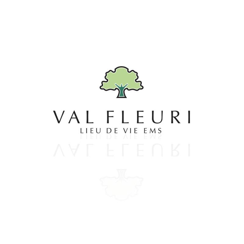 VAL FLEURI