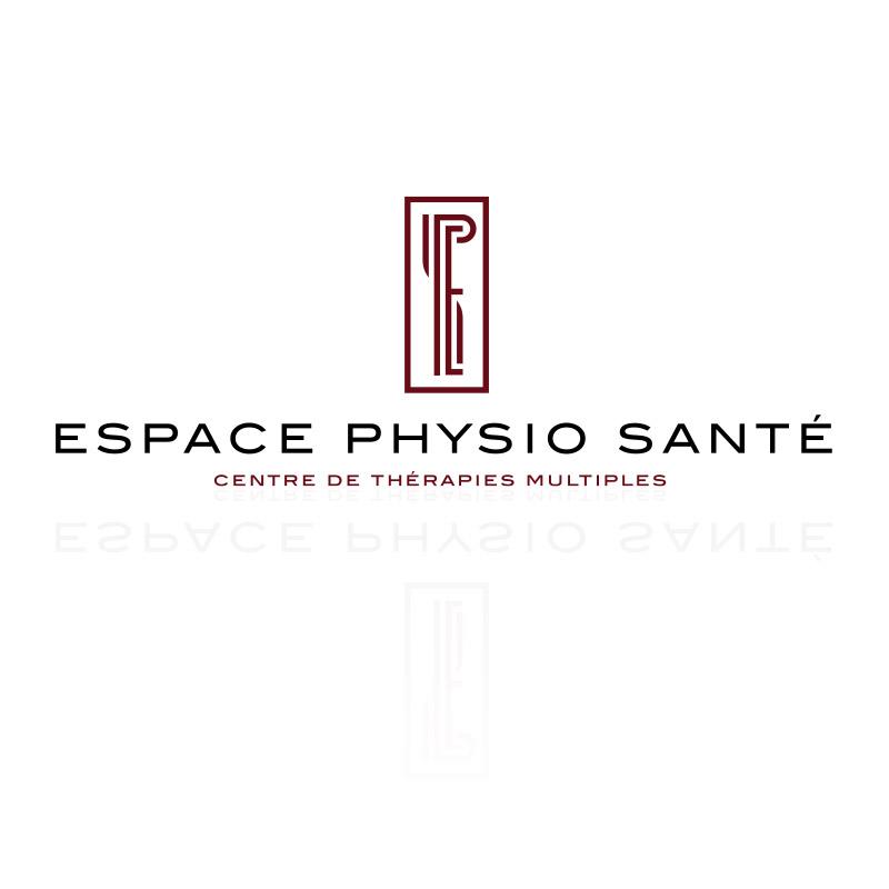 ESPACE PHYSIO SANTÉ