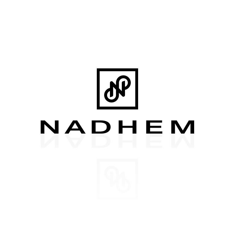 NADHEM