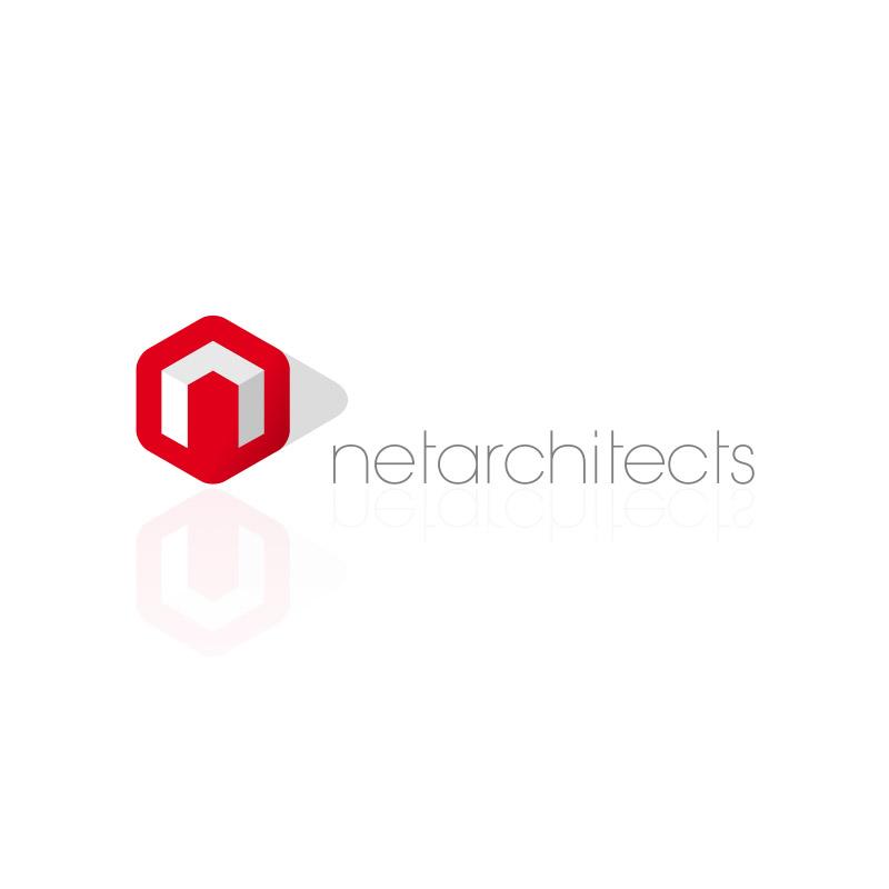 NETARCHITECTS