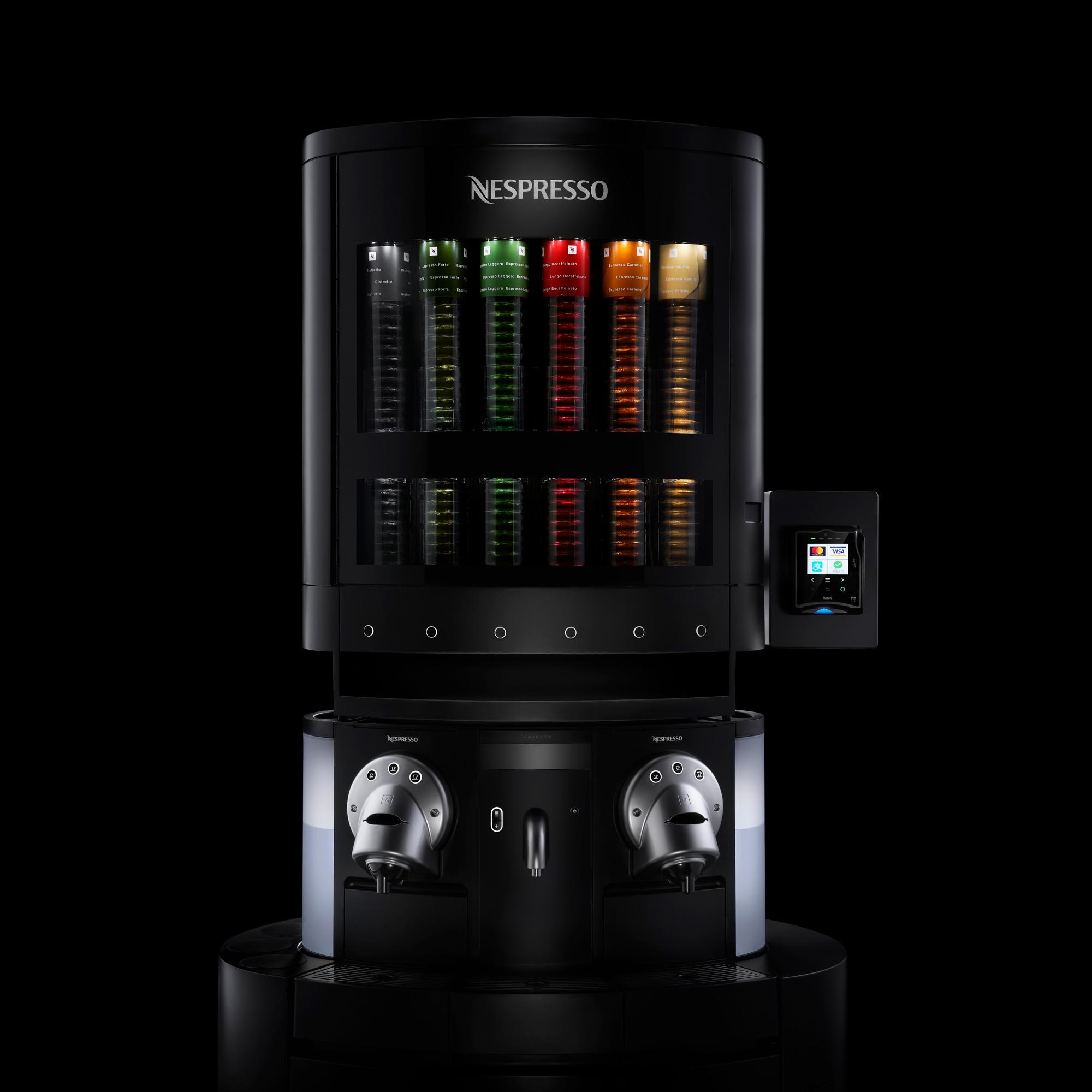 01-Nespresso-full---New-Nayax---Black.jpg