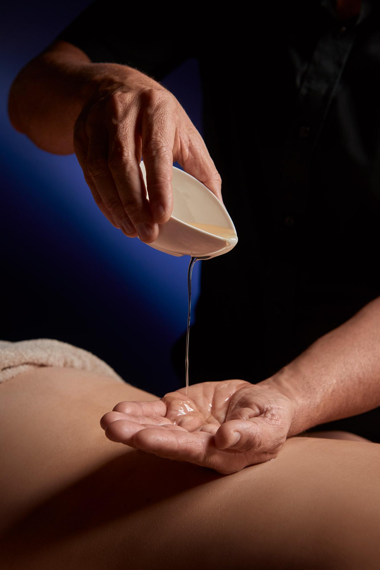 Huile-massage.jpg