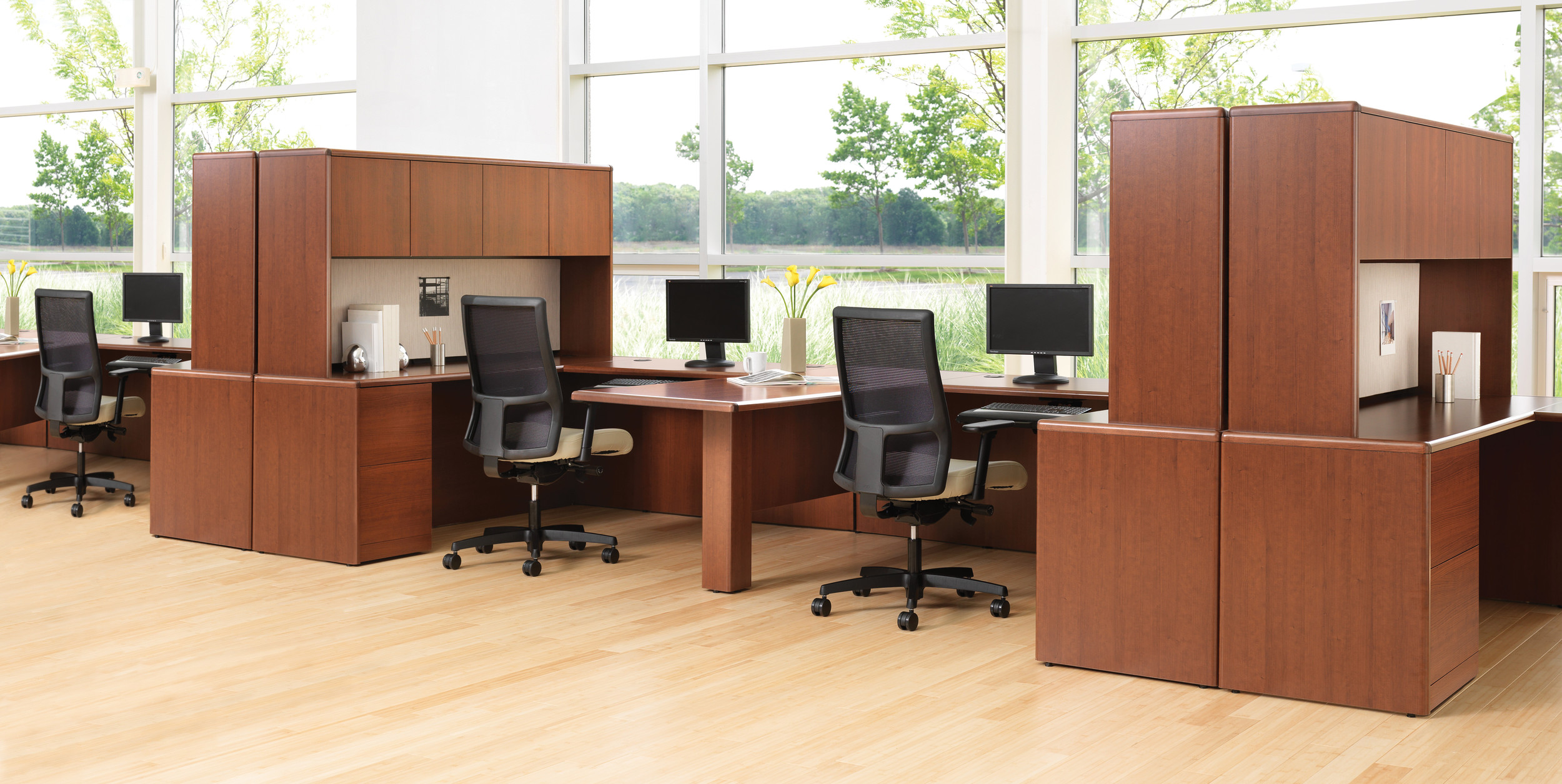 used office furniture store or modern office furniture rental