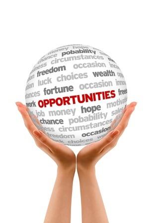 successful lucrative business careers