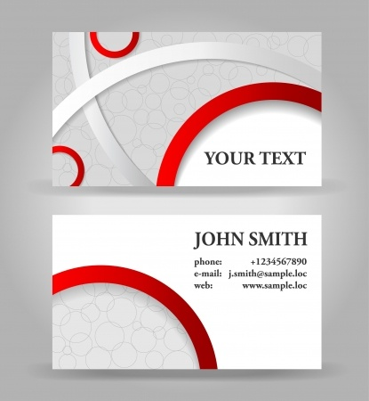 15159161_s (red-and-gray-modern-business-card-template).jpg
