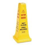wet floor cone.JPG