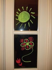 window markers2.0.jpg