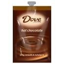 Flavia cocoa.jpg