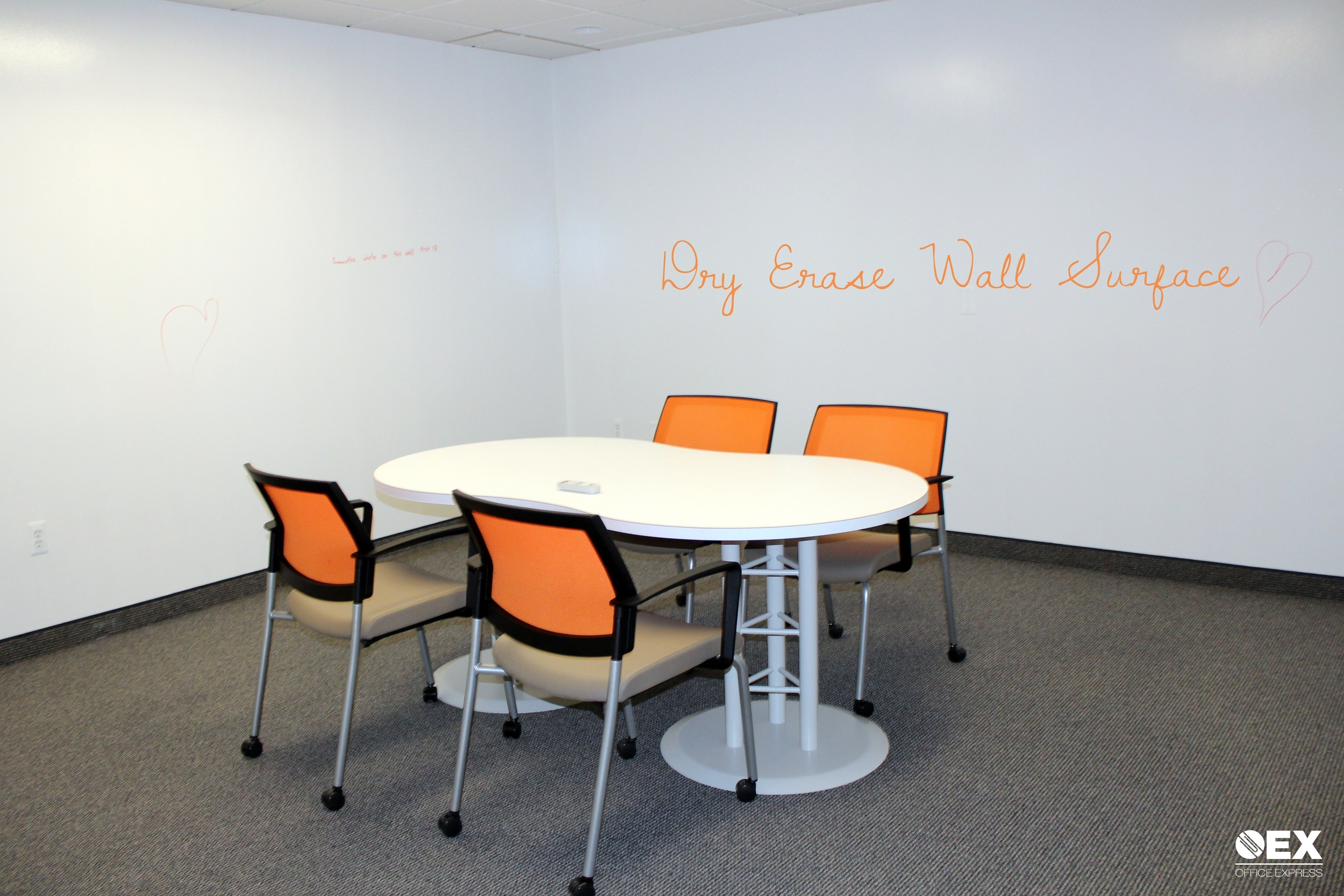 Dry Erase Walls Conference.jpg