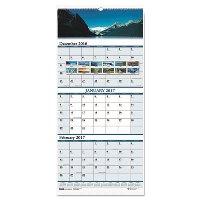 wall calendar1.JPG