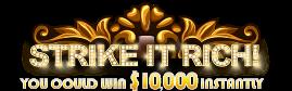 Strike it Rich logo.png