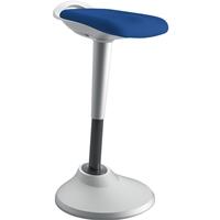 Perch Chair Blue.JPG