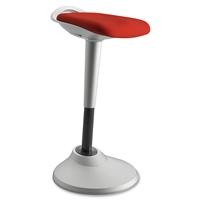 Perch Chair Red.JPG