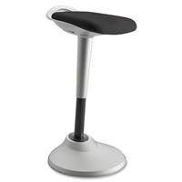 Perch Chair Black.JPG