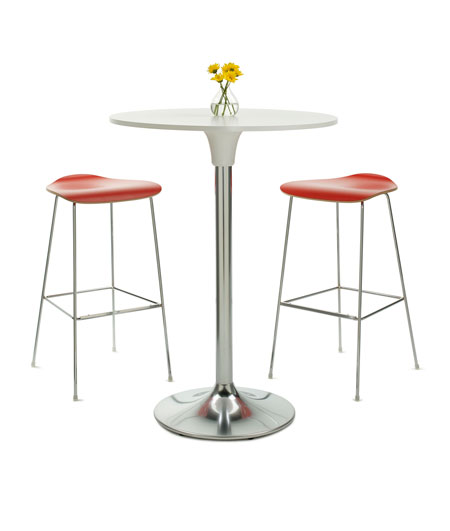 CafeTable_Chairs-450.jpg