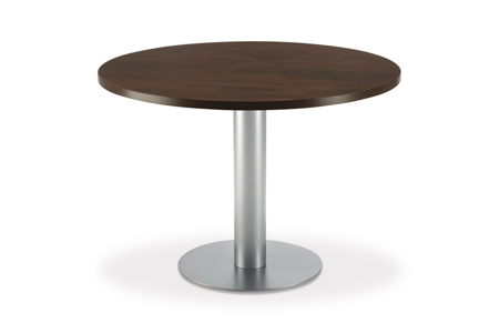 cafe table 1.jpg