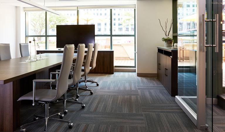 Conference-room-450.jpg