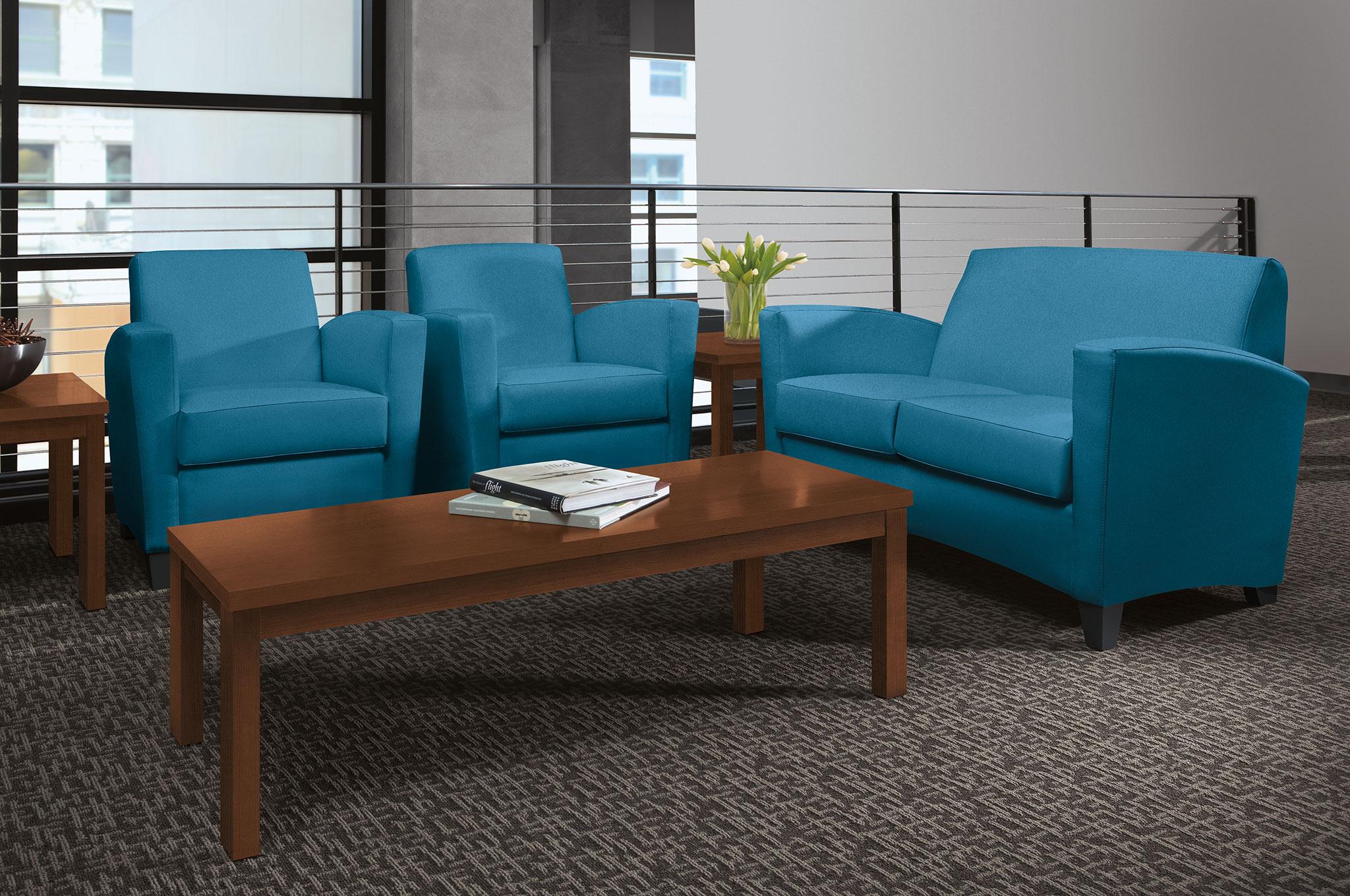 Invitation-lounge-1_H80191.jpg
