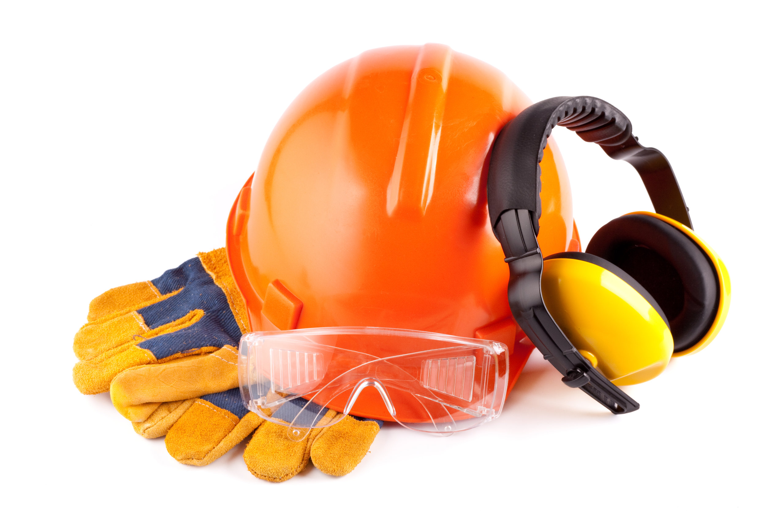 Safety-equipment-photo.jpg