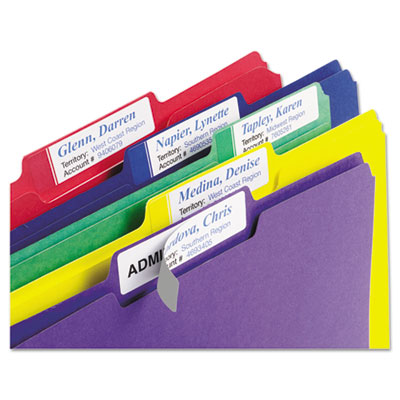 file folder label.JPG