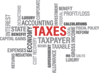 tax-1351881_640.png