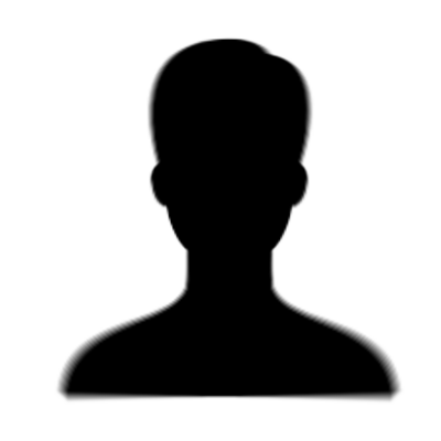 male head icon.png