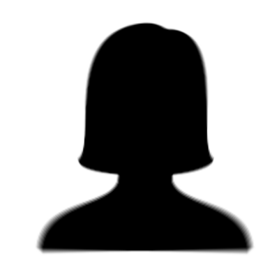 female head icon.png
