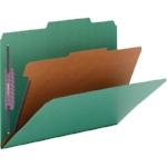 classification folder.jpg