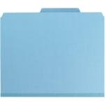 pressboard folder.jpg