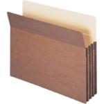 file pocket2.jpg