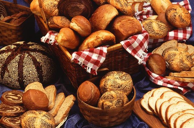 breads-387544_640.jpg