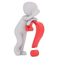 question-2309042_640.jpg